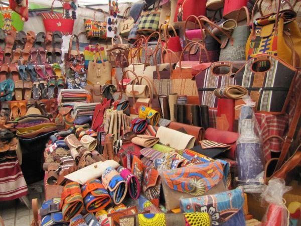 Moderniser et relancer le métier de l'artisan