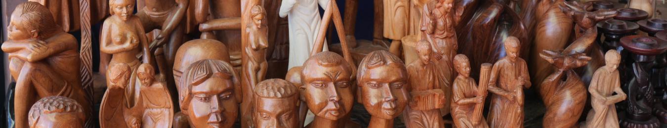 ALLOTANASERVICES l'Annuaire des artisans et des services à Antananarivo