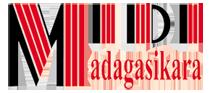 Expo-vente Made in Madagascar Honneur aux produits artisanaux haut de gamme du 16 au 19 septembre 2021