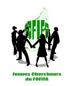 7 Jeunes chercheurs du FOFIFA